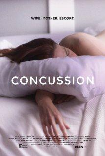subtitrare Concussion (2013)