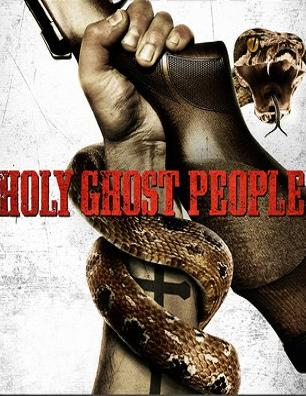 subtitrare Holy Ghost People (2013)
