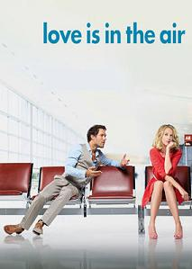 subtitrare Love Is in the Air / Amour & turbulences  (2013)