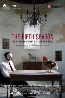subtitrare La cinquieme saison / The Fifth Season  (2012)