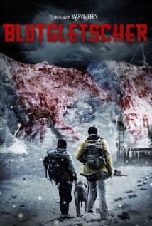 subtitrare Blood Glacier (2013)