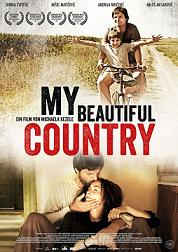 subtitrare My Beautiful Country / Die Brucke am Ibar  (2012)