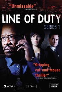 subtitrare Line of Duty (2012)