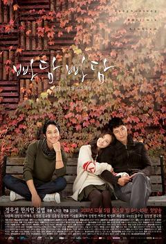 subtitrare Padam Padam (2011)