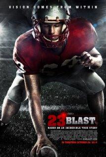 subtitrare 23 Blast (2014)