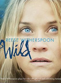 subtitrare Wild (2014)