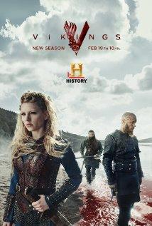 subtitrare Vikings (2013)
