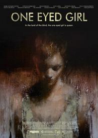 subtitrare One Eyed Girl (2014)