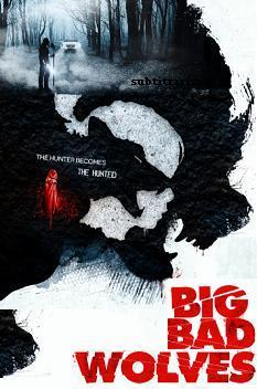 subtitrare Big Bad Wolves (2013)
