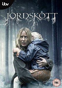 subtitrare Jordskott (2015)