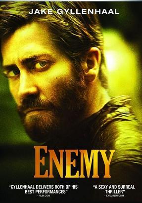 subtitrare Enemy (2013)