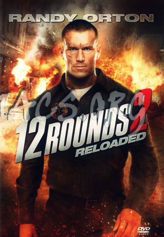 subtitrare 12 Rounds: Reloaded (2013)
