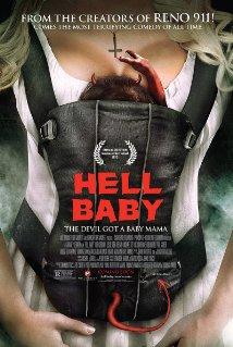 subtitrare Hell Baby (2013)