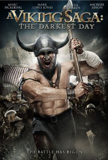subtitrare A Viking Saga: The Darkest Day (2013)