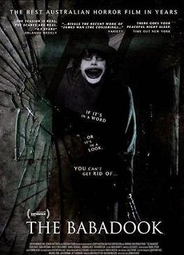 subtitrare The Babadook (2014)