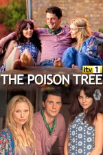subtitrare The Poison Tree (2012)