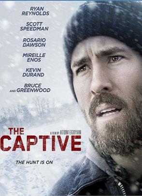 subtitrare The Captive (2014)