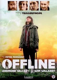 subtitrare Offline (2012)