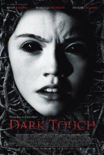 subtitrare Dark Touch (2013)