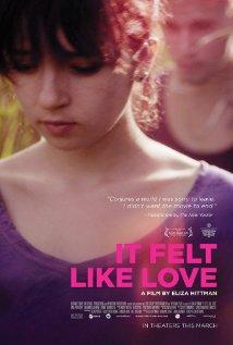 subtitrare It Felt Like Love (2013)
