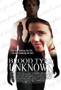 subtitrare Blood Type: Unknown (2013)