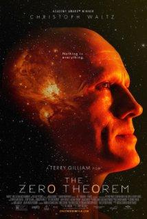 subtitrare The Zero Theorem (2013)