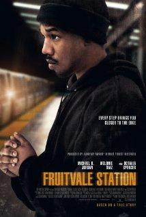subtitrare Fruitvale Station (2013)