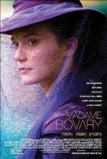 subtitrare Madame Bovary (2014)