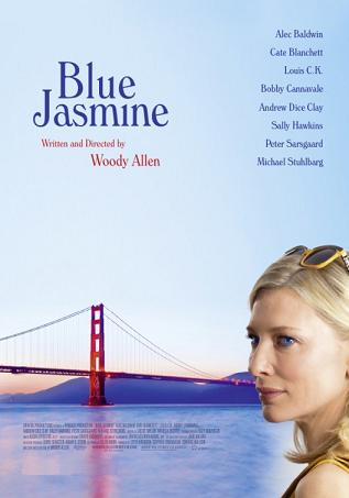 subtitrare Blue Jasmine (2013)