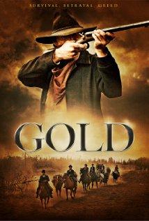 subtitrare Gold (2013)