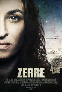 subtitrare Zerre (2012)