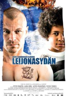 subtitrare Leijonasyd&#228n . Heart of a Lion (2013)