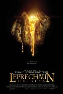 subtitrare Leprechaun: Origins (2014)