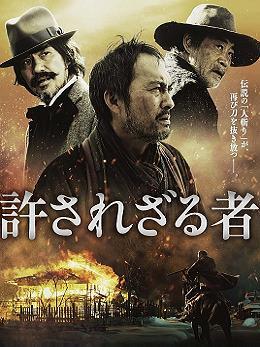 subtitrare Unforgiven (2013)