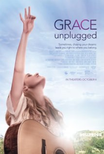 subtitrare Grace Unplugged (2013)