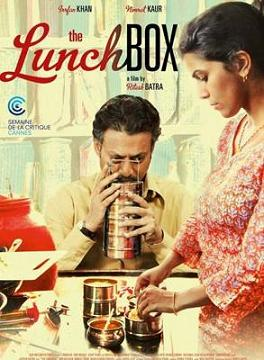subtitrare The Lunchbox (2013)