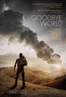 subtitrare Goodbye World (2013)