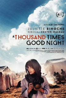 subtitrare A Thousand Times Good Night (2013)