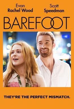 subtitrare Barefoot (2014)