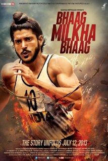 subtitrare Bhaag Milkha Bhaag (2013)