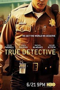 subtitrare True Detective (2014)