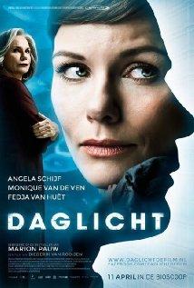 subtitrare Daglicht / Daylight  (2013)
