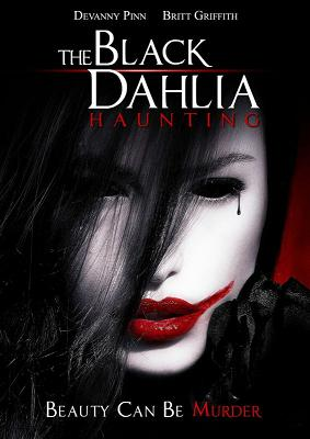 subtitrare The Black Dahlia Haunting (2012)