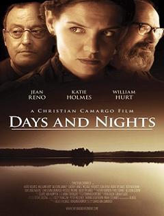 subtitrare Days and Nights (2014)