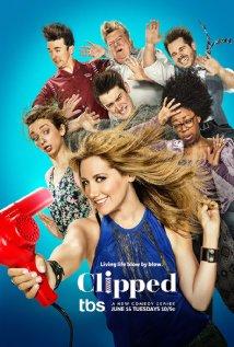 subtitrare Clipped (2015)