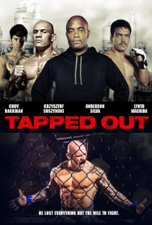 subtitrare Tapped Out (2014)