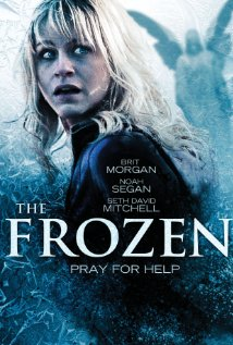 subtitrare The Frozen (2012)