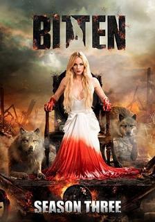 subtitrare Bitten (2014)