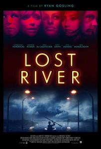 subtitrare Lost River (2014)
