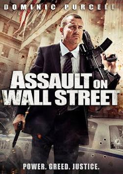 subtitrare Assault on Wall Street (2013)